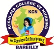 Keshlata group of institutions